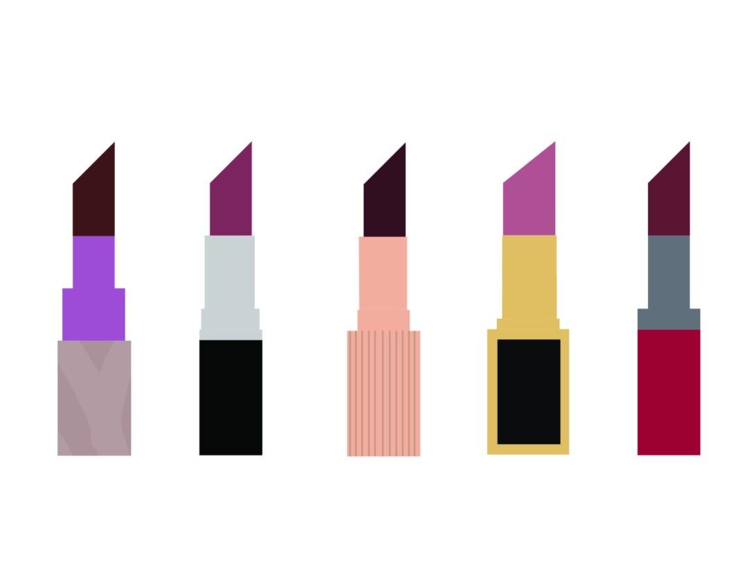 makeup3-2.jpg