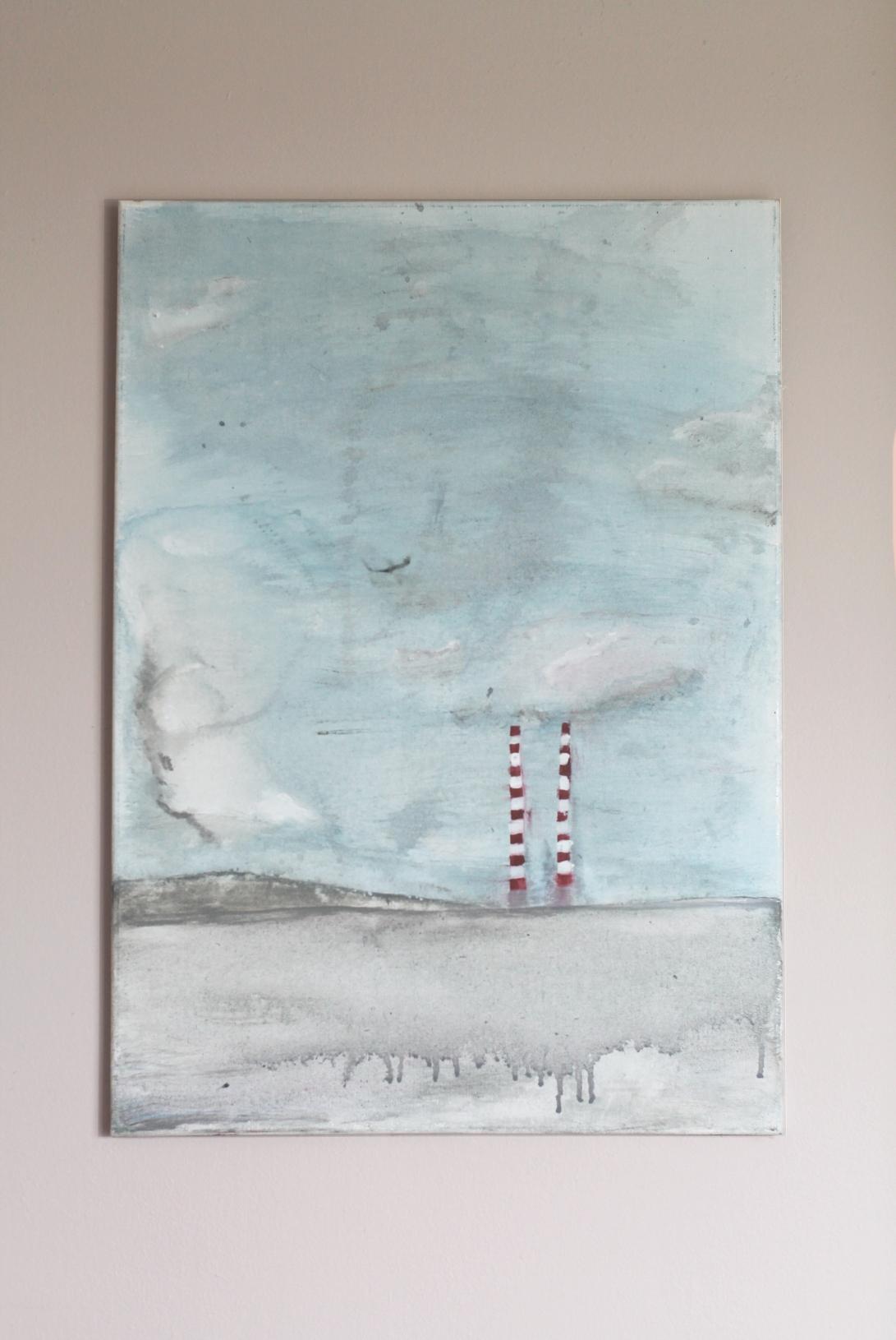 paint1_a