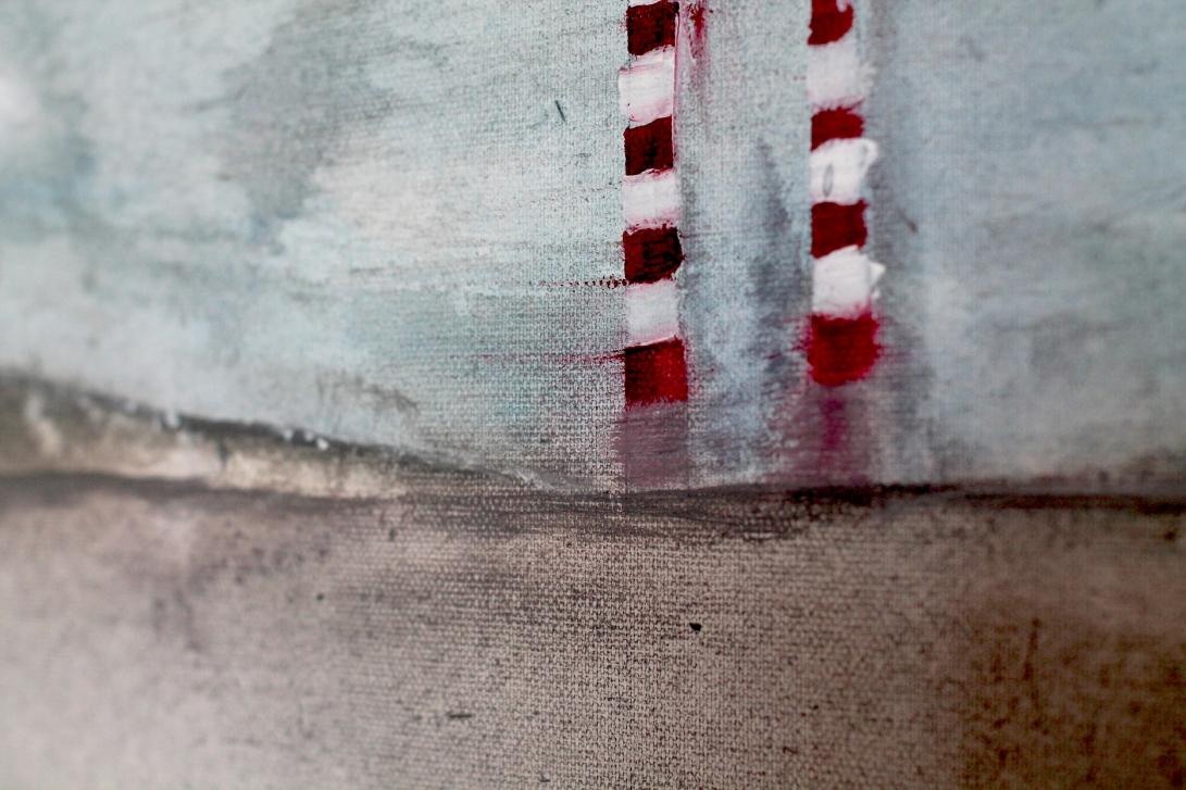 paint1_d