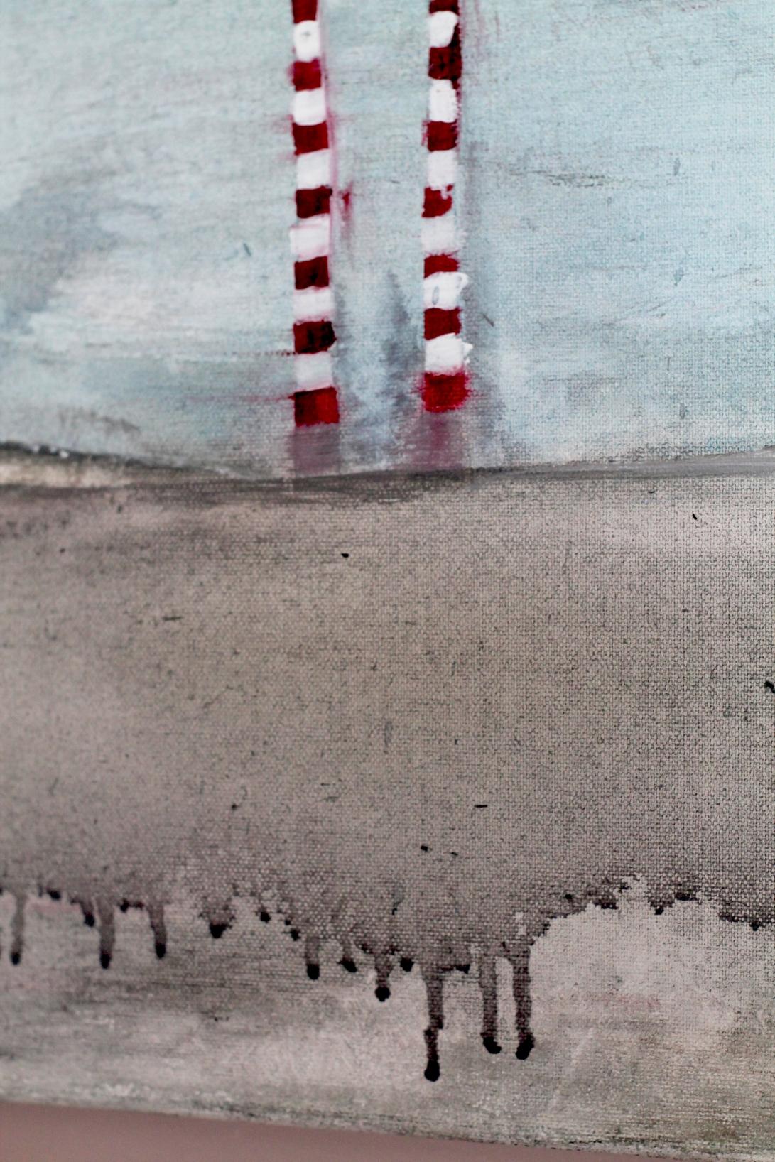 paint1_e