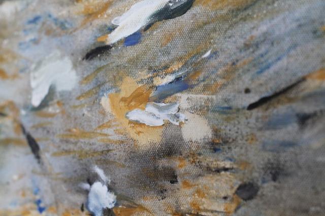 paint2_d