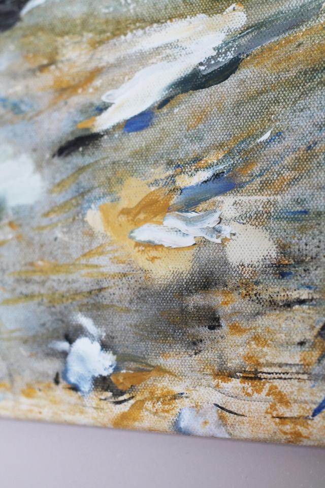 paint2_e