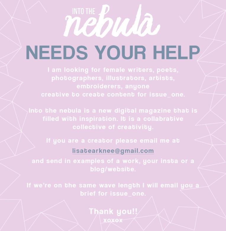nebula_needhelp