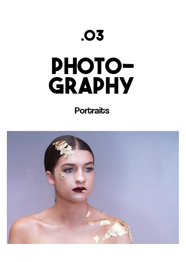 TierneyLisa_portfolio201814